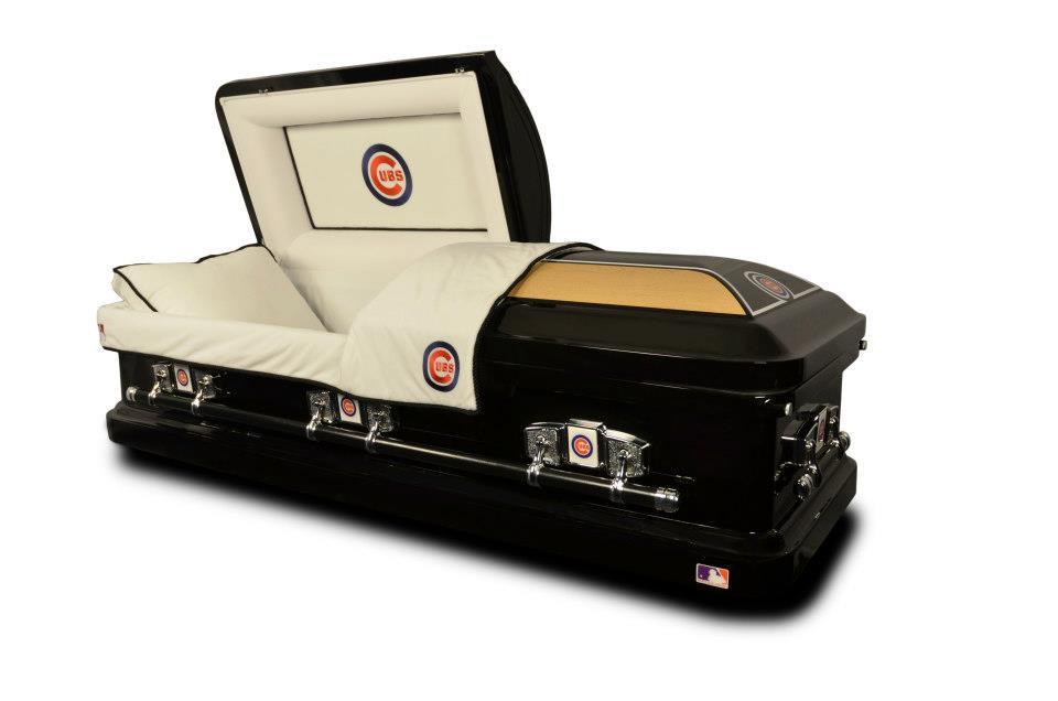 cubs-casket