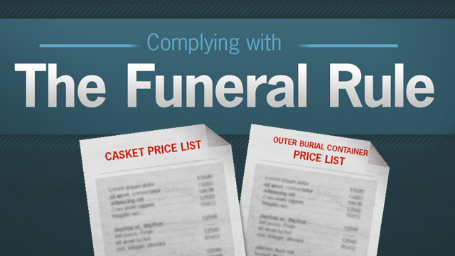 funeral-rule-comply