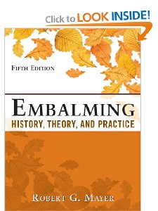 EmbalmingHistoryTheoryandPractice