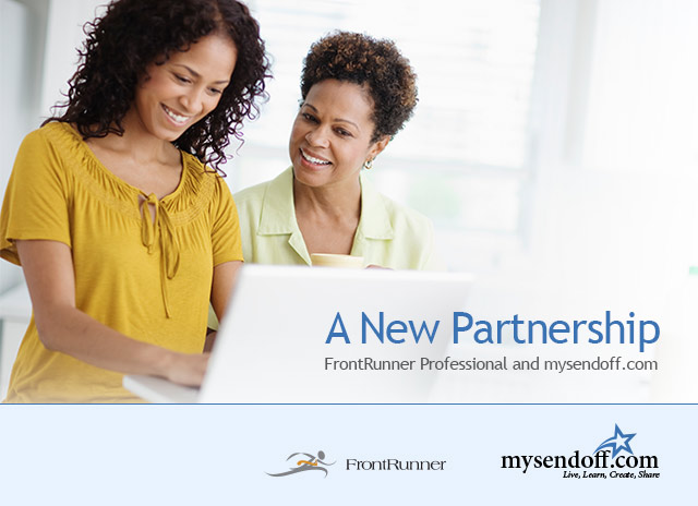 new-partnership-mysendoff