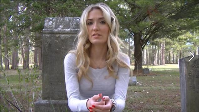the-blonde-morticia-refuse-burial