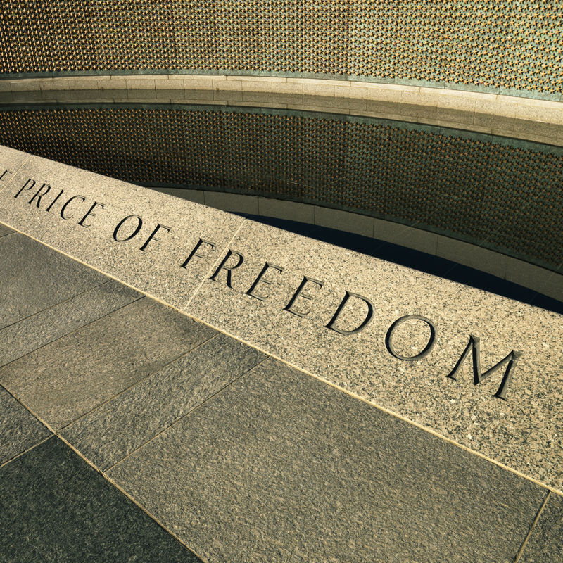 http://www.dreamstime.com/royalty-free-stock-photography-world-war-ii-memorial-image2046617