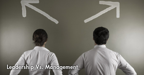 Leadership_Vs_Management_1