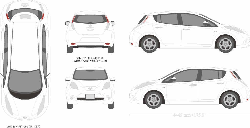 Nissan_Leaf_Template-1024x525