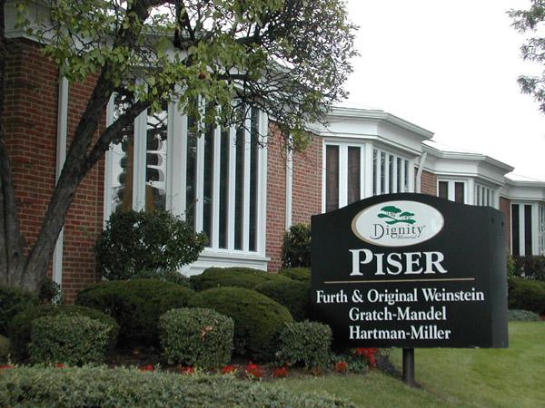 PISER BLDG v2