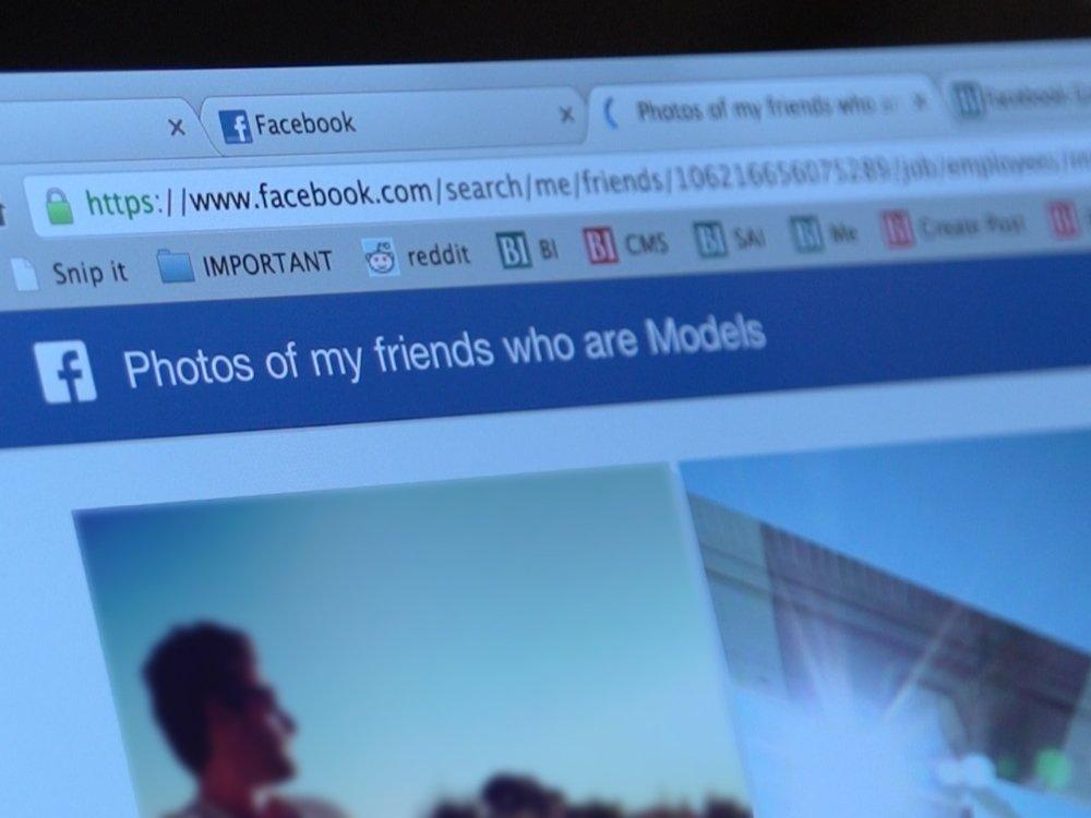 facebook-graph-search-photos