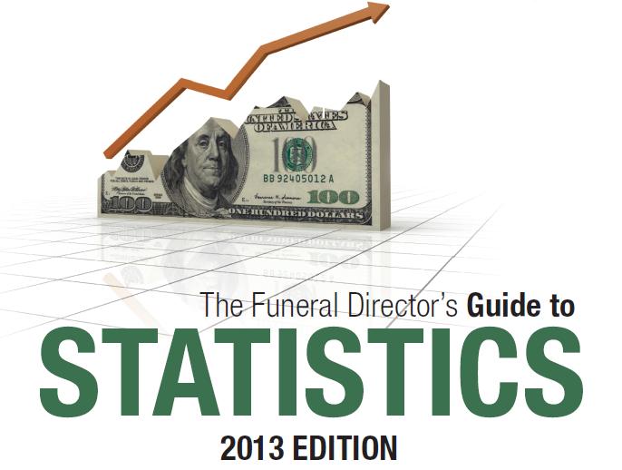 funeral-director-statistics