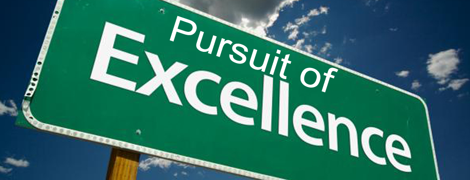 2011-07-10-pursuit-of-excellence
