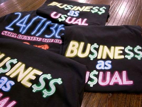 RTEmagicC_businessasusual_acu