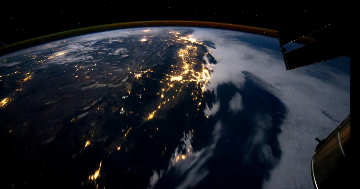 Time_Lapse_ISS