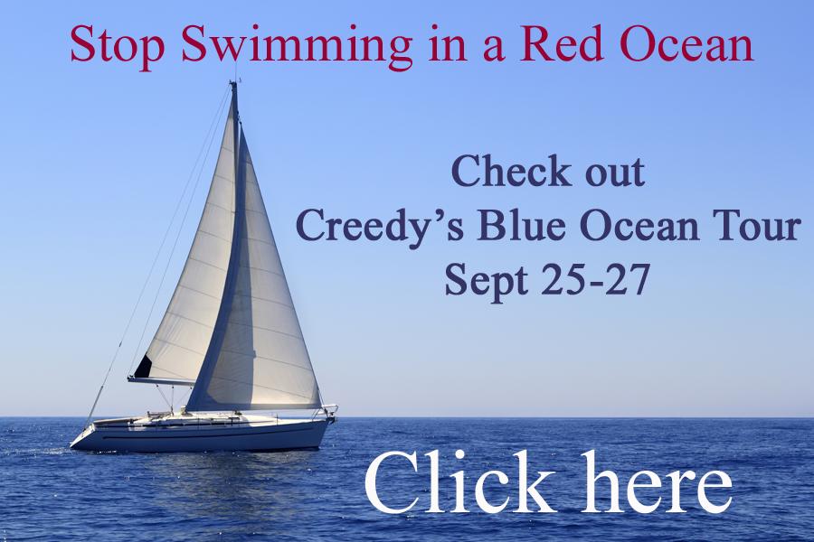 sailboat banner