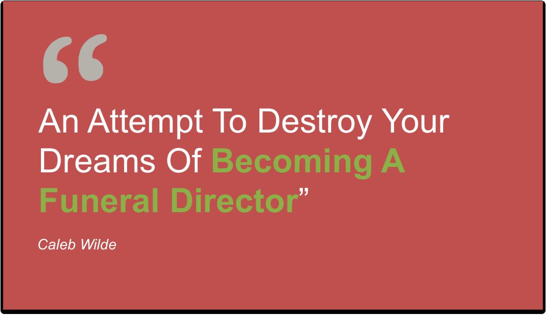 funeral-director-dreams