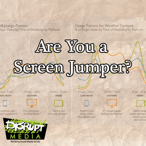 screen-jumper
