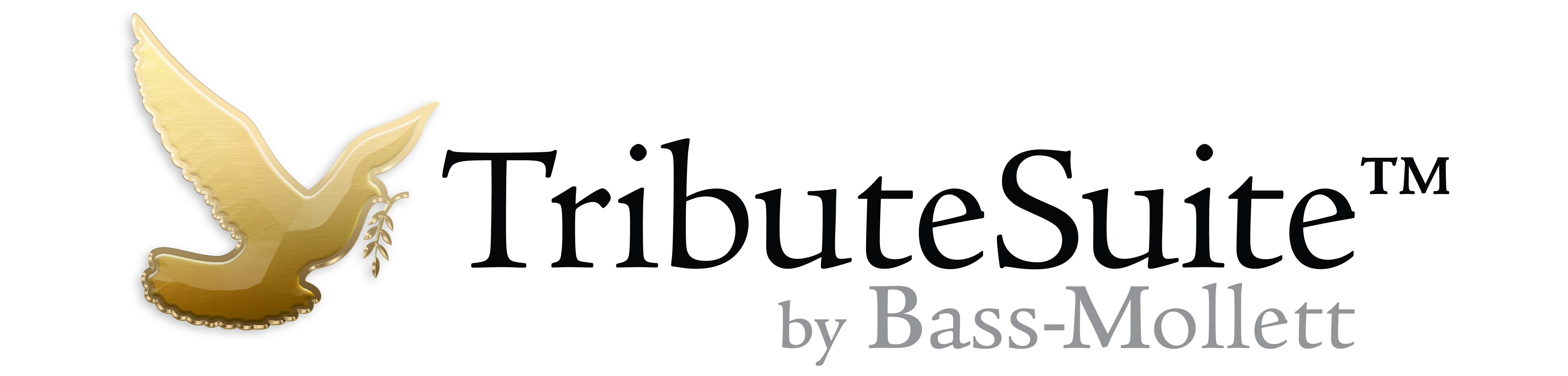 tributeSuite-logo