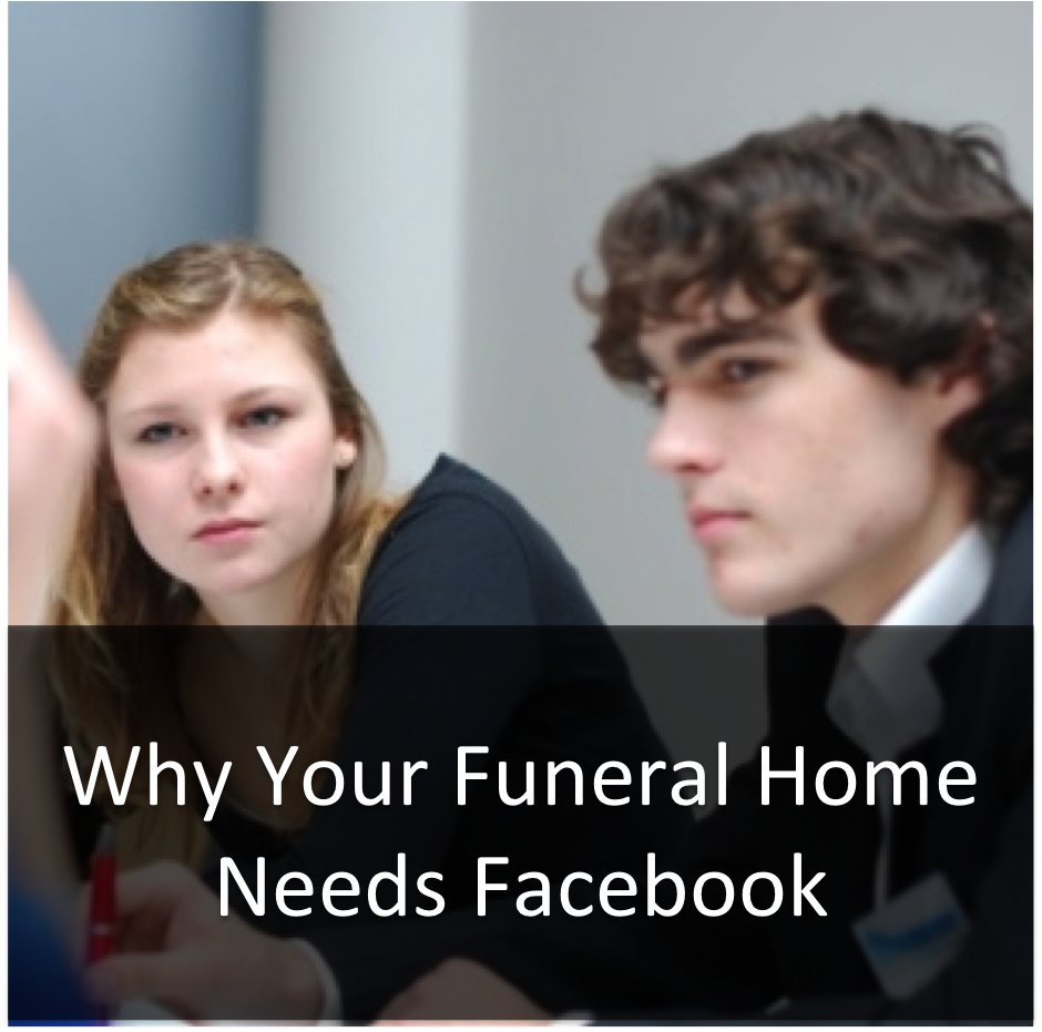 why-funeral-home-social-media