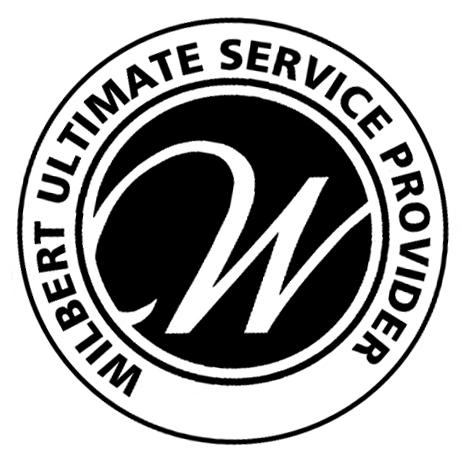 USP-logo