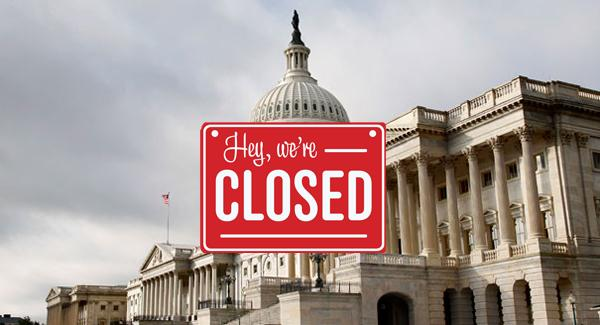 government_shutdown