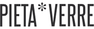 Pieta Verre Logo