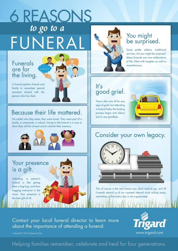 6-reasons-to-go-to-funeral