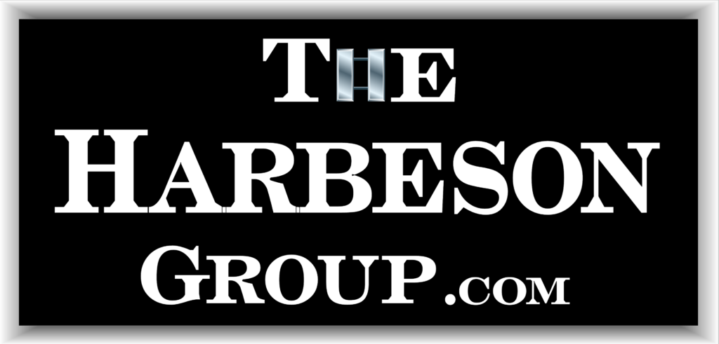 harbeson-group