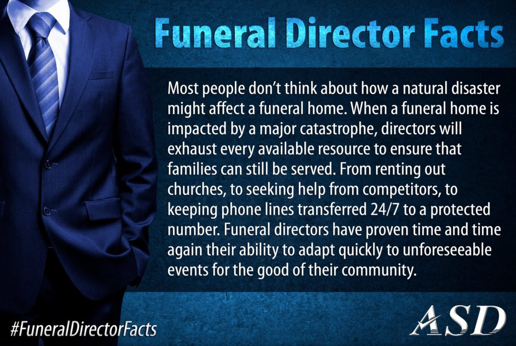 FuneralDirectorFacts01