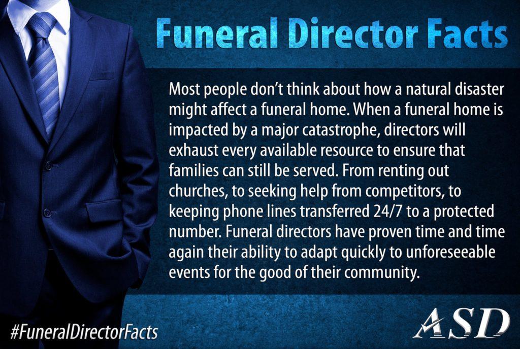 FuneralDirectorFacts01