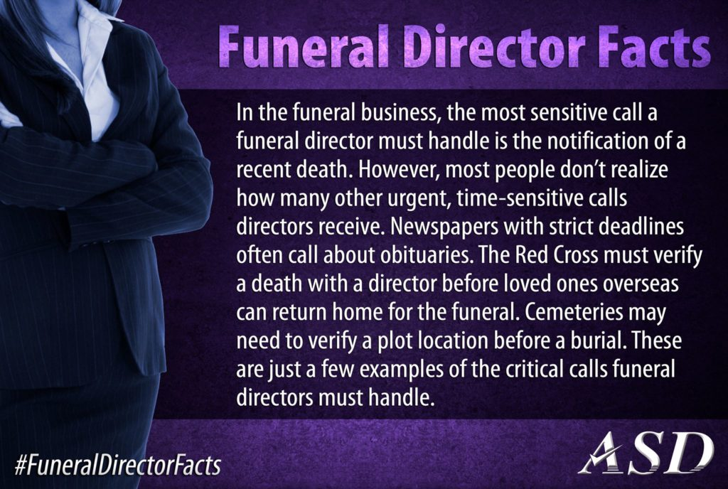 FuneralDirectorFacts02