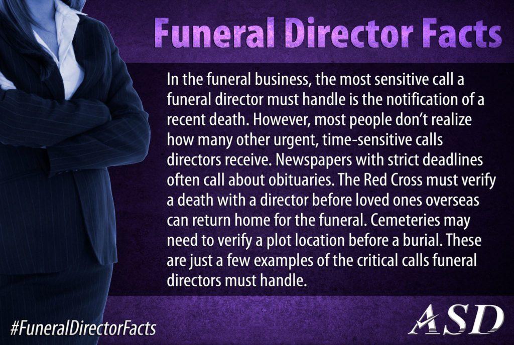 FuneralDirectorFacts02