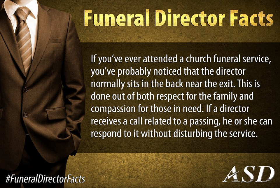 FuneralDirectorFacts03