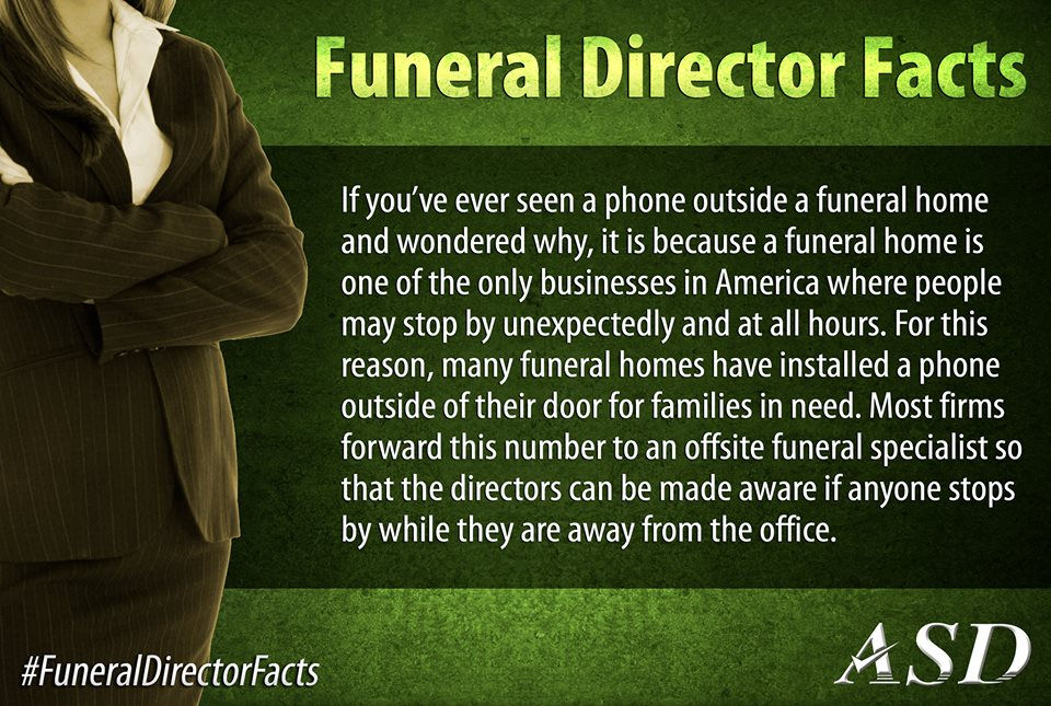 FuneralDirectorFacts04
