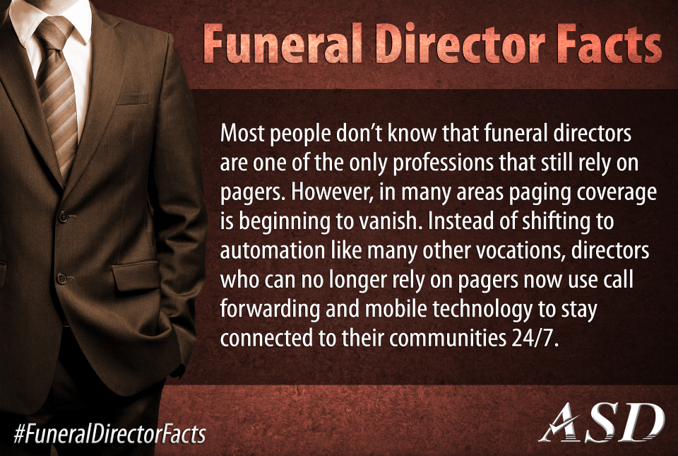FuneralDirectorFacts05
