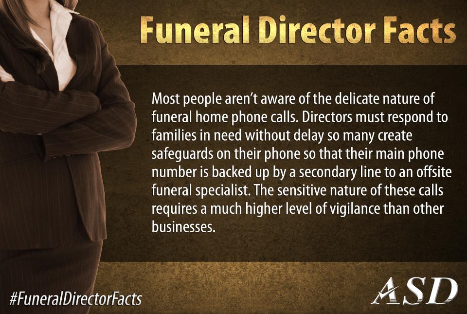 FuneralDirectorFacts06