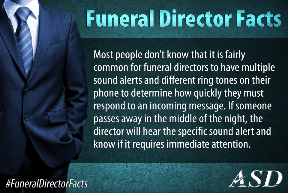 FuneralDirectorFacts07