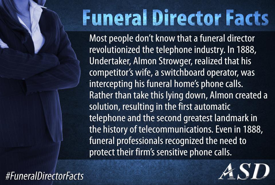 FuneralDirectorFacts08