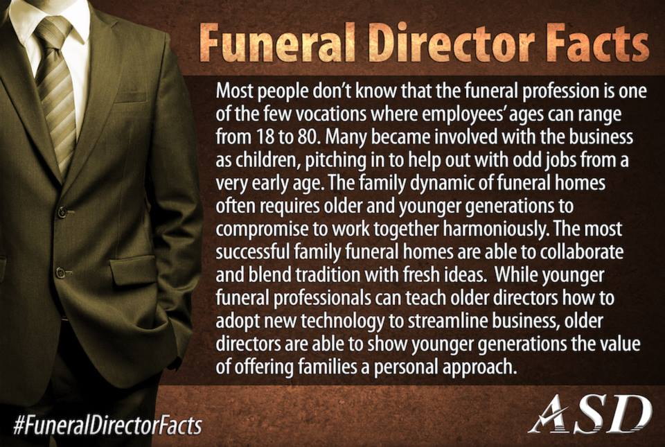 FuneralDirectorFacts09