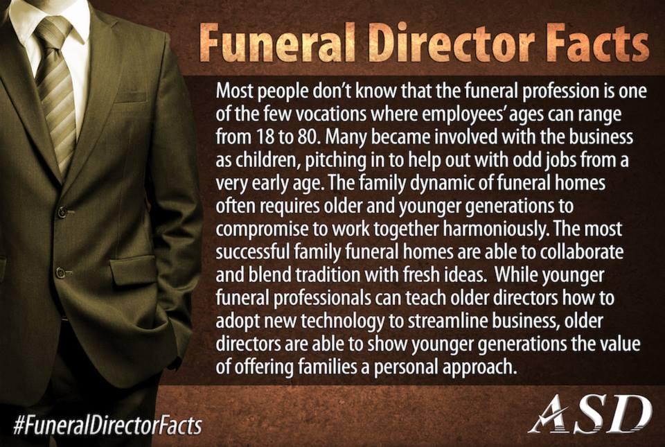 FuneralDirectorFacts09