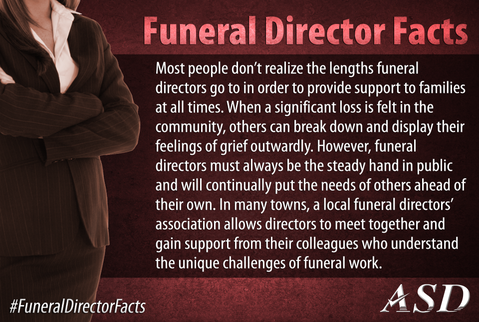 FuneralDirectorFacts10