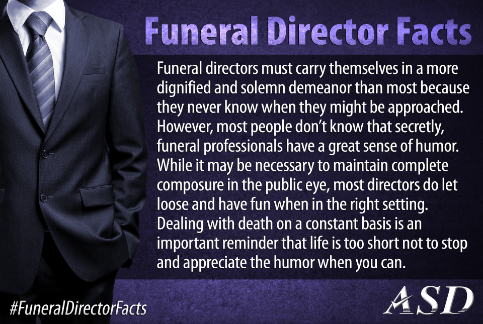 FuneralDirectorFacts11
