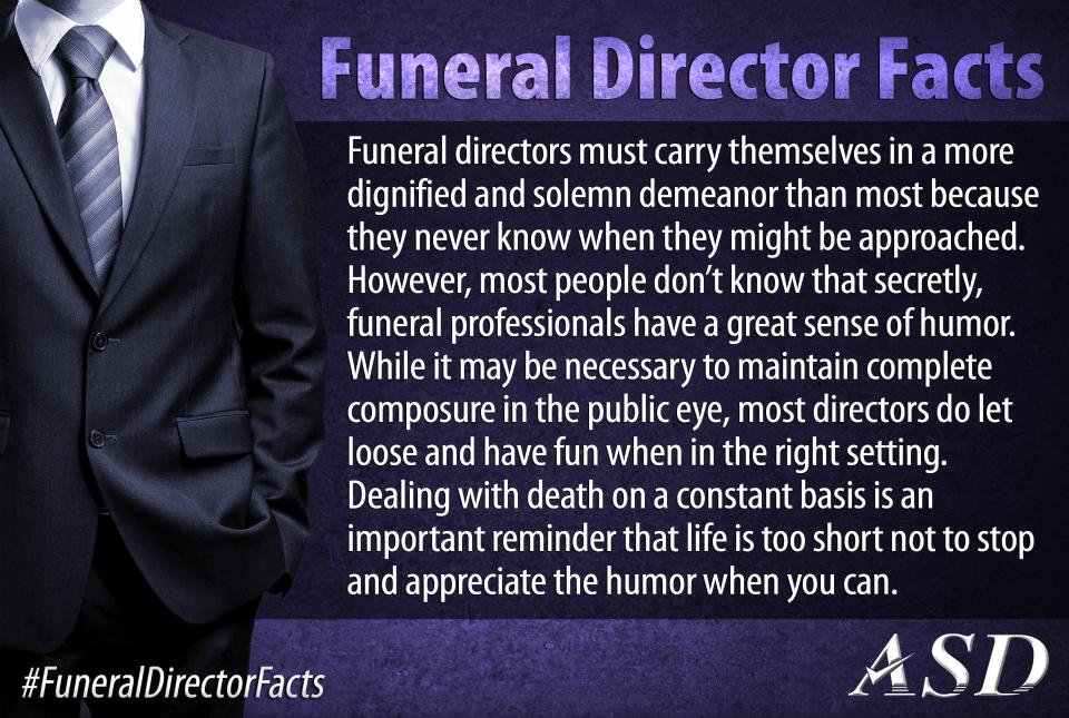 FuneralDirectorFacts11