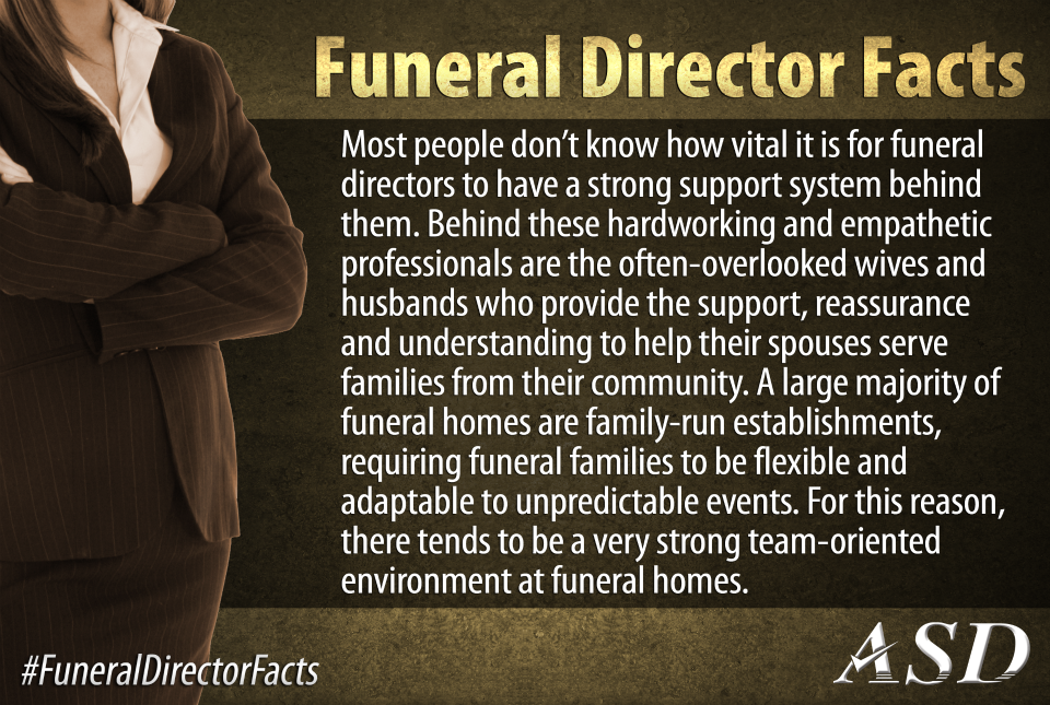 FuneralDirectorFacts12