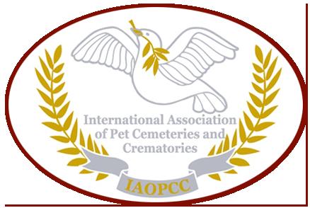 IAOPC-Logo
