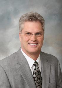 Steve Byhre