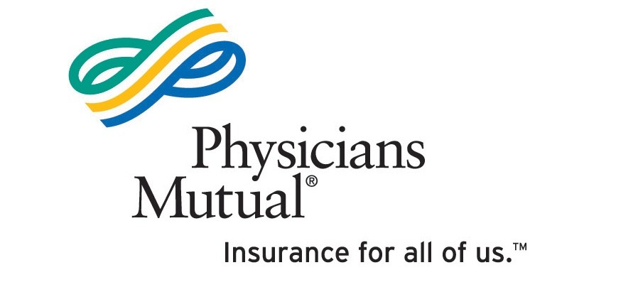Physicians Mutual Earns 97% Satisfaction Rating from Health and ...