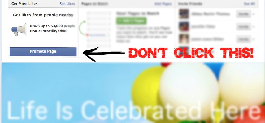 social-mistake.jpg