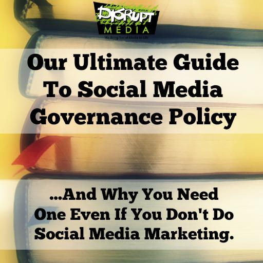 socialgovernance