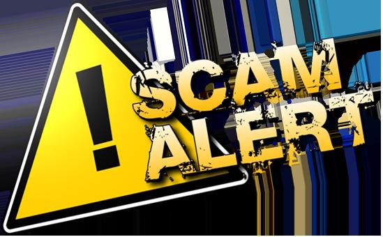 Scam-Alert1