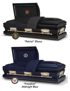 aurora_military_casket