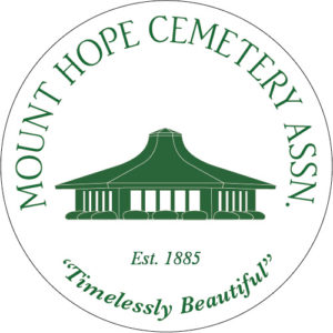 MOUNT_HOPE_ASSN_LOGO