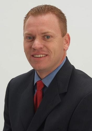 Matt Stewart copy