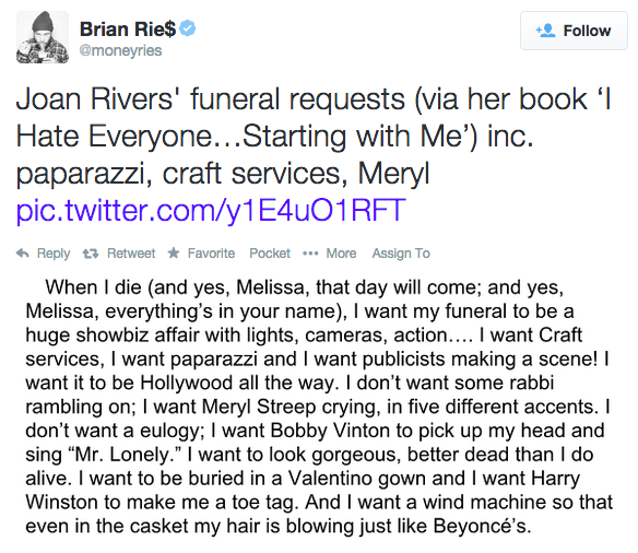 joan_rivers_funeral